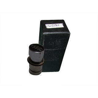 Takecare Cigerrate Lighter For Maruti Alto K 10-2014