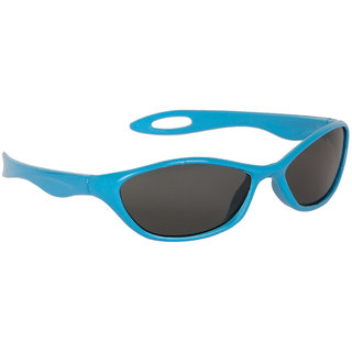 Stoln Boys Skyblue Sport Sunglass-118-A12-02