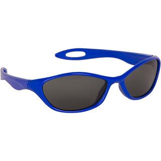Stoln Boys Blue Sport Sunglass-118-A12