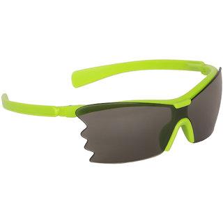 Stoln Boys Green Sport Sunglass-35C-11A41-04
