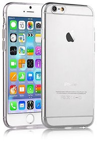 iPhone 6 transparent covers