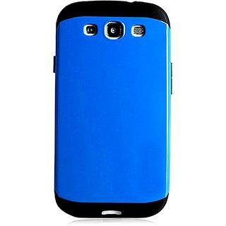 SPIGEN SGP SLIM ARMOR BACK CASE COVER  Samsung Galaxy Grand 2 , i7102/7106