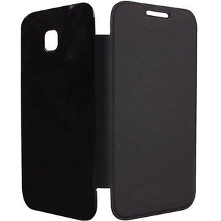 Samsung Galaxy E7 High Quality Flip Covers