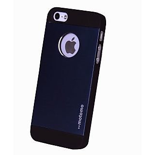 Motomo Back Cover For iphone 5