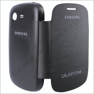 Samsung Galaxy STAR 5282 FLIP COVER