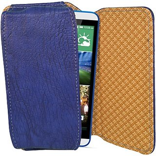 Totta Pouch for HTC Desire 820s (Blue) ACCE9XMPJSGGUXW6
