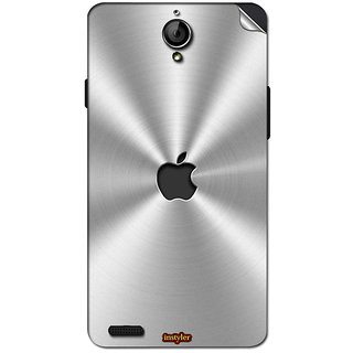 Instyler Mobile Skin Sticker For Xolo Q1100 MSXOLOQ1100DS10002