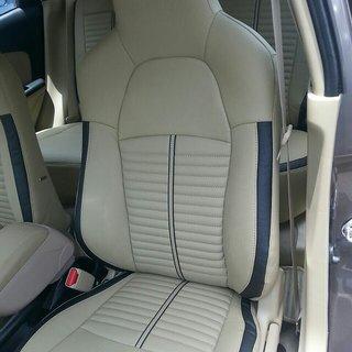 Maruti Suzuki Baleno Car Seat Covers Buy Maruti Suzuki