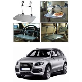 Takecare Back Seat Tray For Audi A4