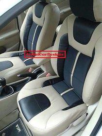Maruti Suzuki Celerio Seat Covers