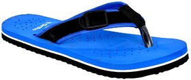 Altek Ortho Flip Flops