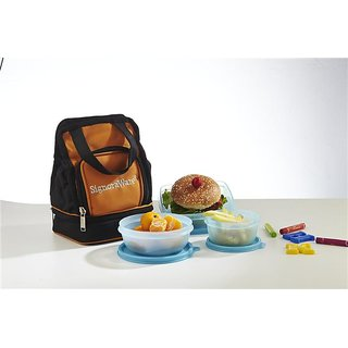 SignoraWare Carry Lunch Box