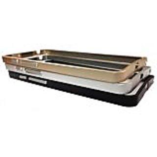 Aluminium Metal Bumper for Asus Zenfone 5 Bumper Cover Case