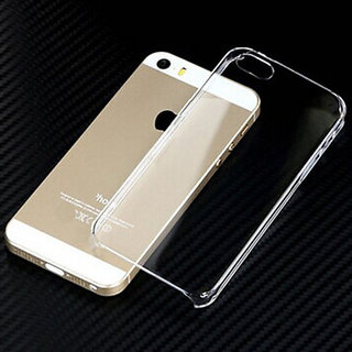 various colors 9b143 882ce Transparent Soft Back Cover for iphone 5, iphone 5s