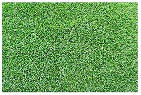 Green Artificial Grass 3 FT x 3 FT