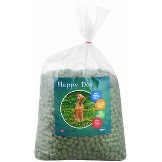 Happy Dog Pet Food, 3 Kg