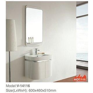Buy Sanitary Ware Bathroom Fittings Accessories Vanity And