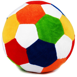 Soft Toys Ball