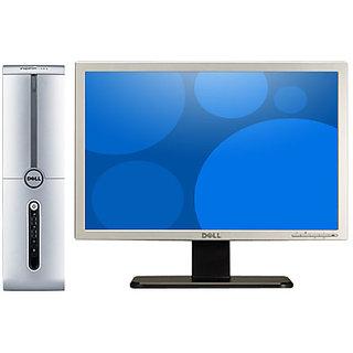 HP Desktop computer hp3330mt: Buy HP Desktop computer ...