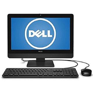 Dell 3048 Desktop Computer