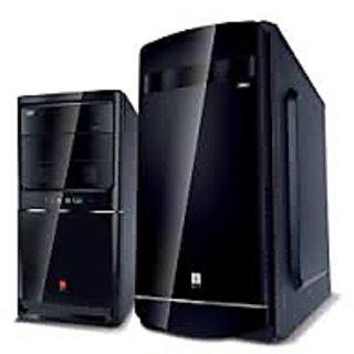 Zebronic Core-2-Duo CPU