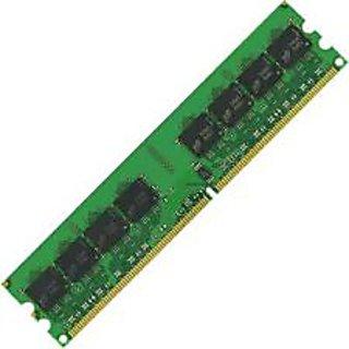 Kingston DDR2 2 GB RAM