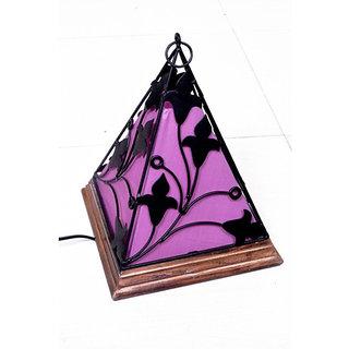 biyutiful tebal lamp
