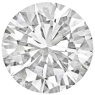 jaipur gemstone 9.50 ratti zircon(diamond).