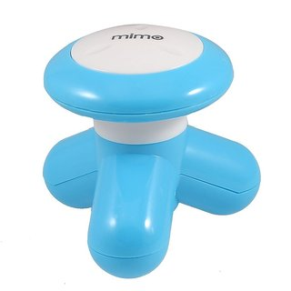 ni Massager for Full Body Massager Smooth Feel and comfort.