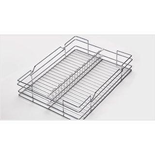 Kitchen basket modular