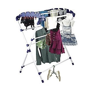 snatch4deals cloth drying stand