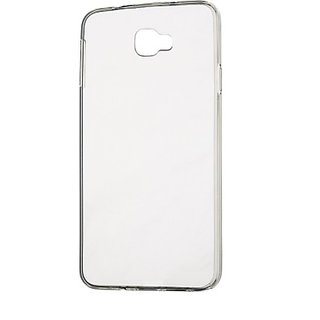 Totta Back Cover for Sony Xperia C