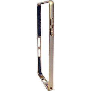 Totta Bumper Case for Samsung Galaxy Grand i9082         (Black)