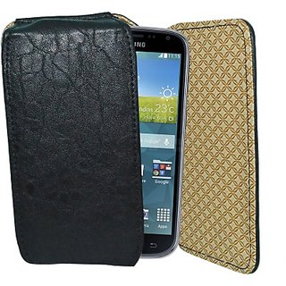 Totta Holster for Samsung Galaxy S 4G         (Black)
