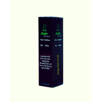 Herbal Hair Vitalizer 100ml for Stop Hair Fall Within 7 Days  New hair growth Use Male Female Both