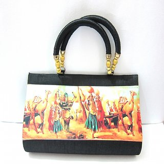 Womens  Hand Bags