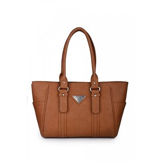 Roseberry Woman handbags(Brown)