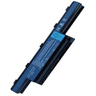 ARB Acer AK.006BT.080 Compatible  6 Cell Laptop Battery