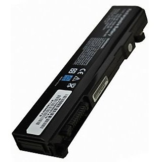 Lapguard Toshiba Portege M300 Series Compatible 6 Cell Laptop Battery