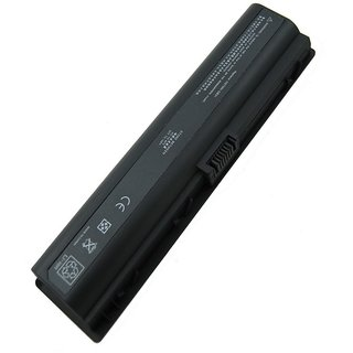 Lapguard HP Pavilion dv2751tx Compatible 6 Cell Laptop Battery