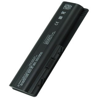 Lapguard HP Pavilion dv6-1105tx Compatible 6 Cell Laptop Battery