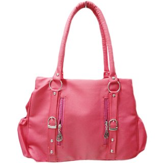 Maya Fashion Store Women Hand Bag