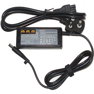 ARB Laptop Charger For Hp Compaq Notebook Pc 2230S 18.5V 3.5A Thick Pin