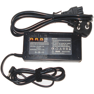 ARB Laptop Charger For Sony Vaio Vpc-Eb33Fm/Bj75