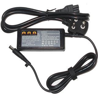 ARB Laptop Charger For Hp Compaq Pavilion Cq50-106Au 18.5V 3.5A Thick Pin