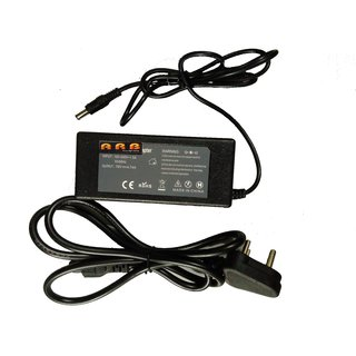 ARB Laptop Charger For Asus Delta Adp-90Sb Bb90