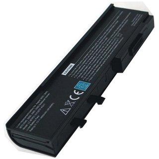 Lapguard Acer Aspire 3620 Series Compatible 6 Cell Laptop Battery