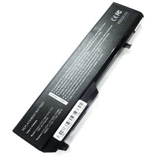 Lapguard Dell Vostro 1310 Compatible 6 Cell Laptop Battery