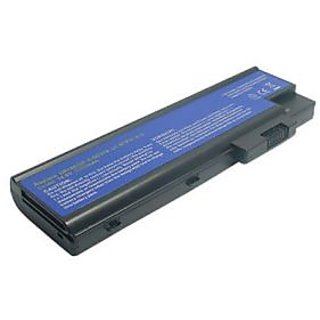 Lapguard Acer Aspire 5670WLMi 6 Cell  Battery