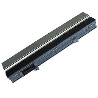 Lapguard Dell X855G 6 Cell Battery